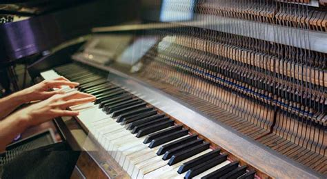 Digital Keyboard vs Acoustic Piano: Which One Is Better