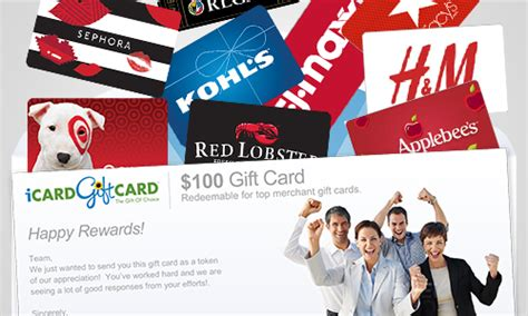 Explore Your Options   Which Card is right for you? iCARD