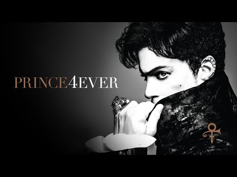 Pop Life (Prince song) - Wikipedia