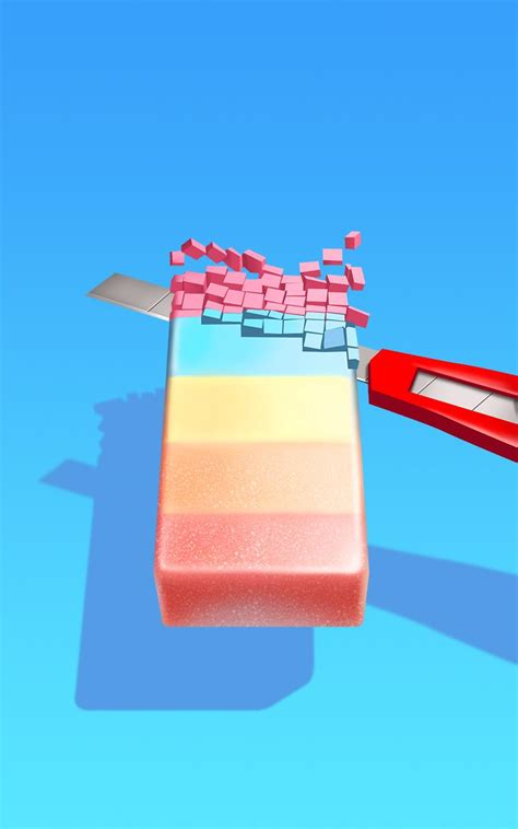 Soap Cutting Apk Mod All Unlocked | Android Apk Mods