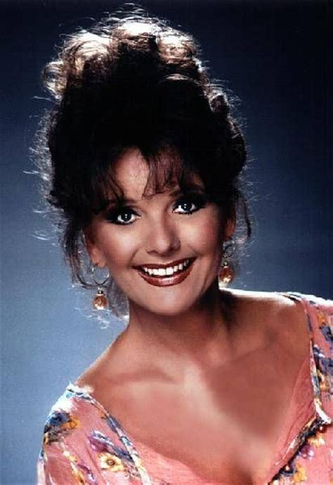 Dawn Wells (With images)   Tina louise, Classic movie