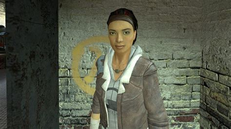 The Half-Life series is free-to-play until Half-Life: Alyx