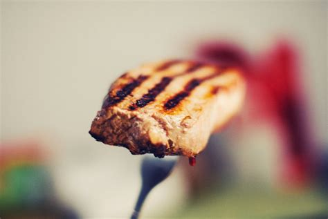 Steakhouse: BBQ - The Finest Steakhouse, Hannover - Berlin